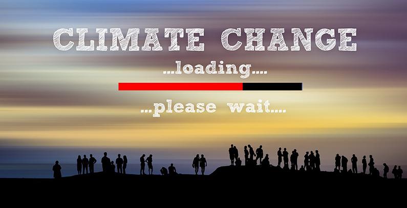 EU i UNDP poslali Vladi Srbije Zajedničku poruku o klimatskim promenama