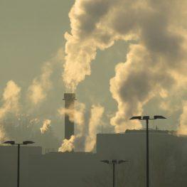 kvalitet vazduha