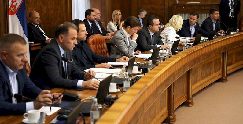 Od 1. januara 2020. niži porez za hibridna vozila u Srbiji