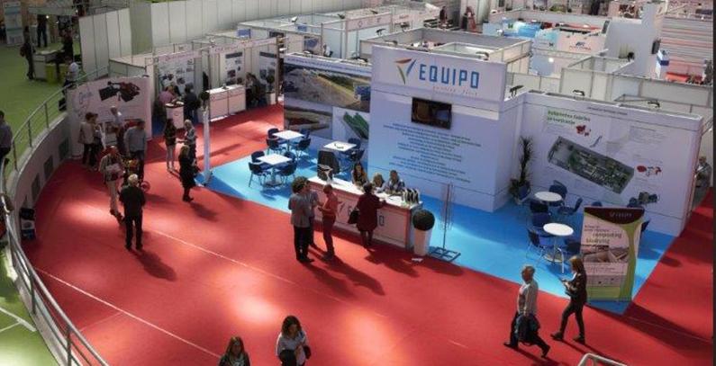 Sajmovi energetike i zaštite životne sredine od 2. do 4. oktobra na Beogradskom sajmu