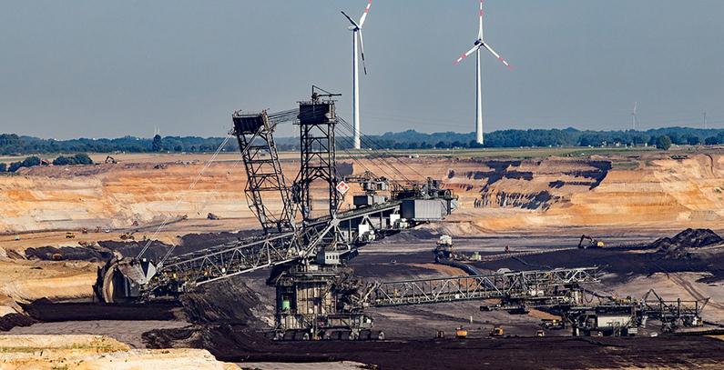 TENDER: Priprema studije za uvođenje takse na CO2 u članicama Energetske zajednice