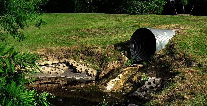 Gradiška dobija grantove od 15 miliona evra za tretman otpadnih voda