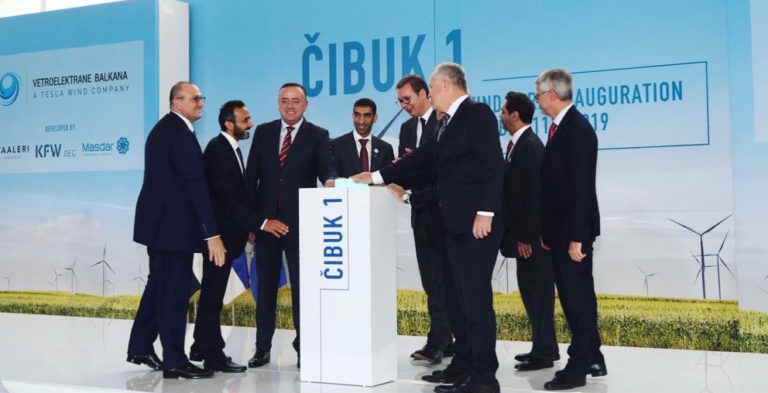 cibuk-najveci-vetropark-u-Srbiji