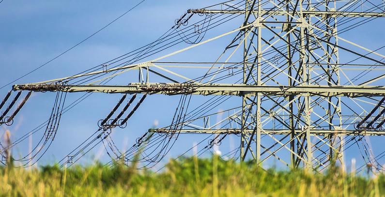 Počela javna rasprava o Nacrtu zakona o električnoj energiji u Republici Srpskoj