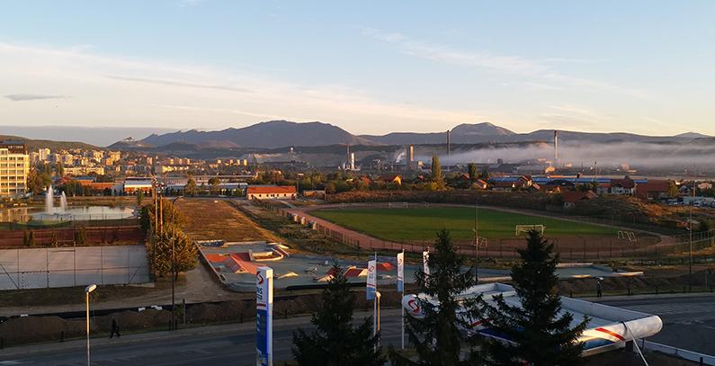 Dozvoljena koncentracija čestica PM10 u Srbiji uvećana i do 10 puta, region puni rang-liste najzagađenijih gradova