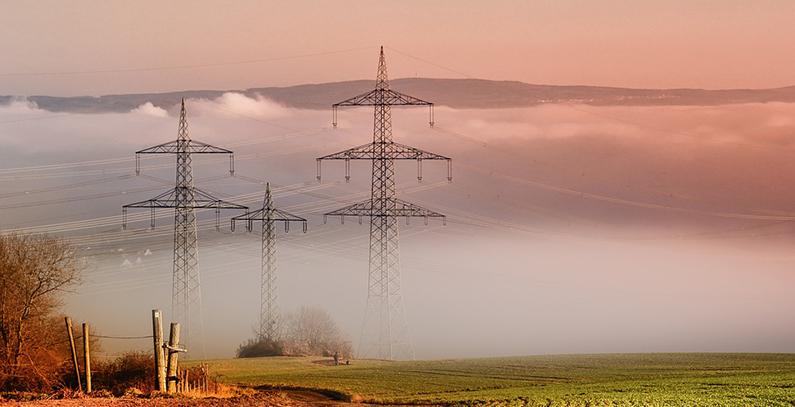 ACER: Električna energija za privredu nije više u regionu najskuplja u Srbiji, već u Severnoj Makedoniji