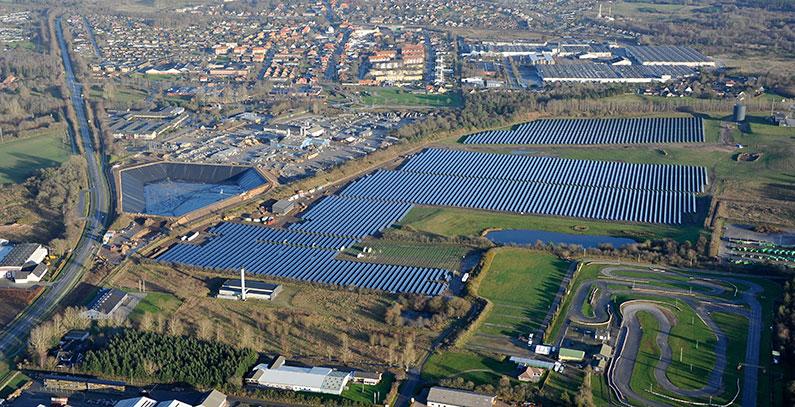 U Beogradu se 5. i 6. decembra održava konferencija Obnovljivi izvori energije u sistemima daljinskog grejanja i hlađenja
