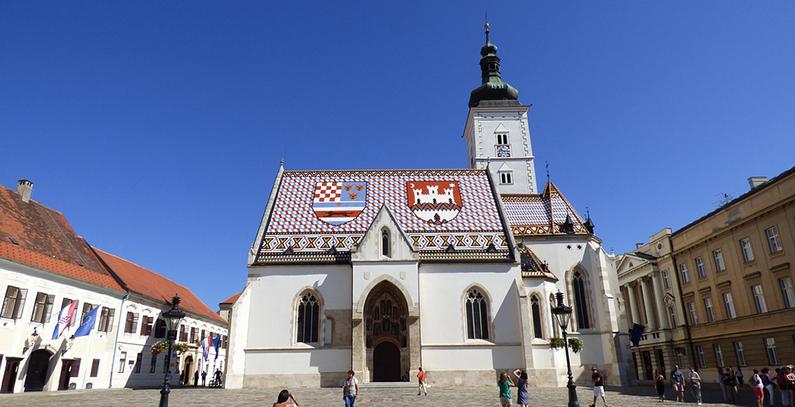 Nova energetska strategija Hrvatske predviđa povećanje udela OIE na 36,4% do 2030. godine