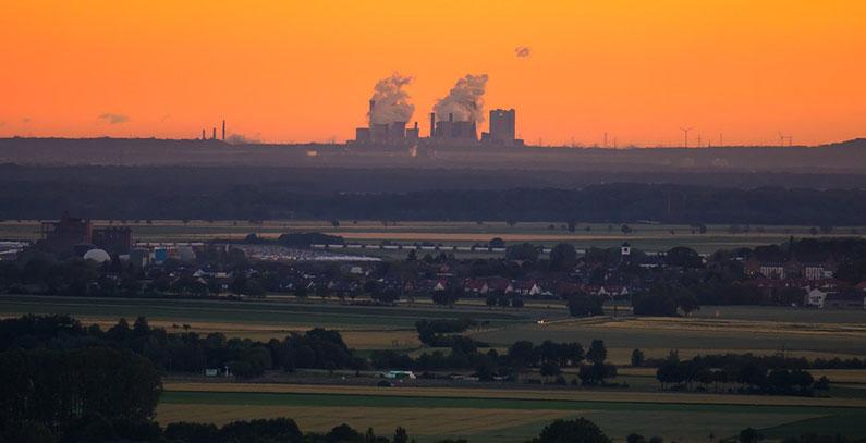 elektrana