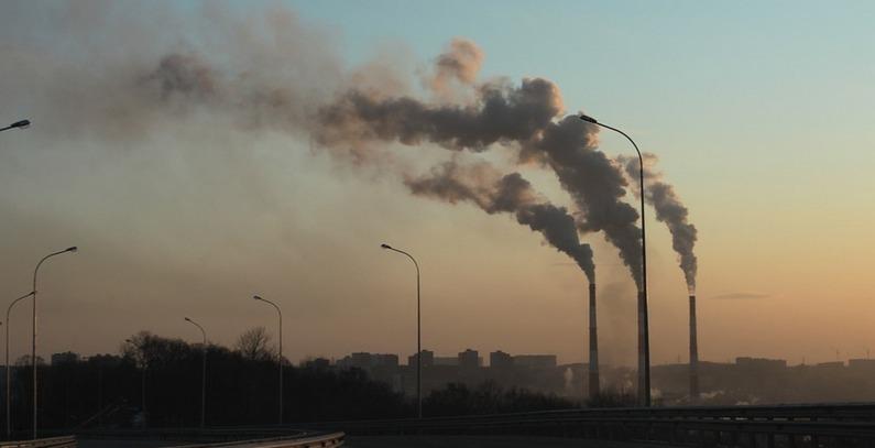 Pomeren rok za usvajanje energetskih i klimatskih ciljeva do 2030. u članicama Energetske zajednice