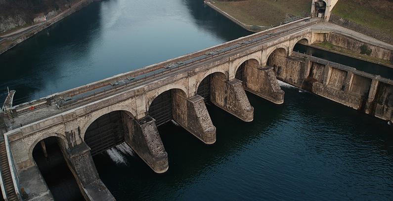 Studija: Šteta od malih hidroelektrana mnogo veća od koristi