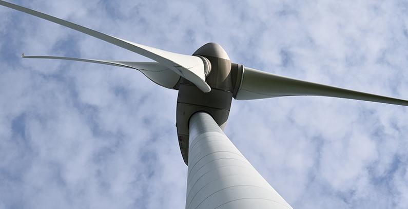 Za vetropark kod Bora sa 21 turbinom potpisani prvi papiri