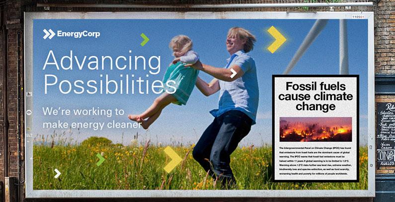 ClientEarth podnela žalbu protiv kompanije BP zbog obmanjivanja javnosti
