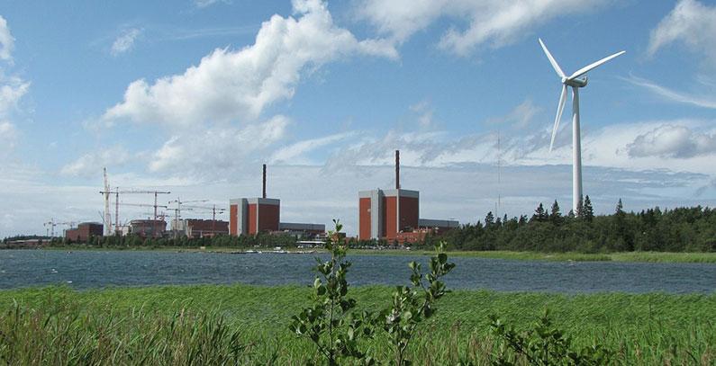 Sledeća decenija biće ključna za energetski sektor u regionu JIE – izveštaj agencije IRENA