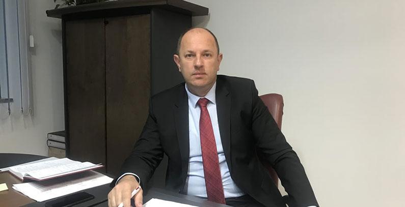 ERS je spreman da bude lider energetske tranzicije u regionu