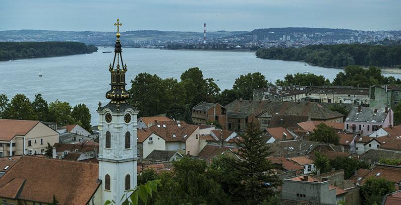 Beograd predviđa 6,5 milijardi evra investicija koje smanjuju zagađenje