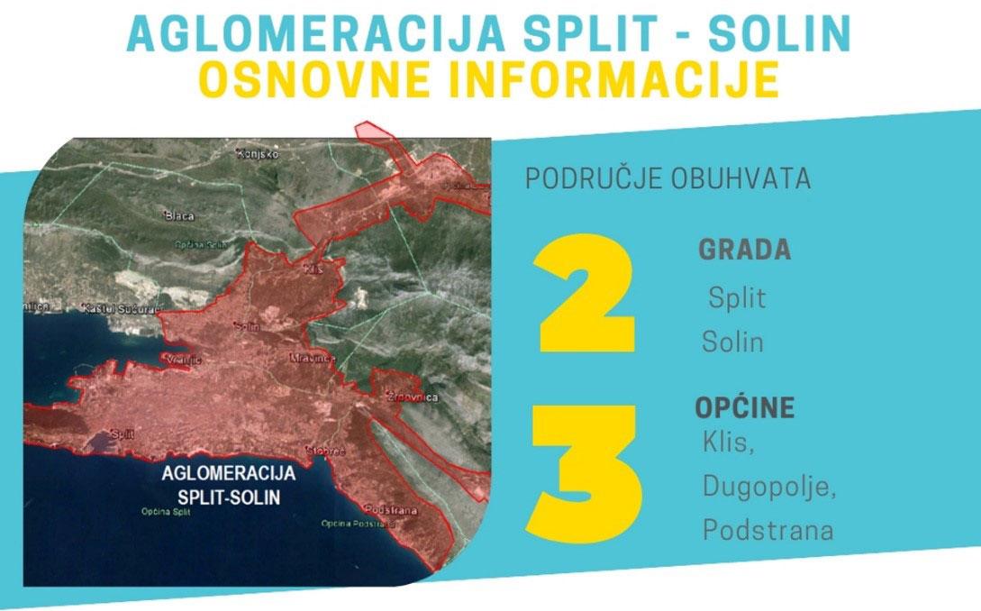 EU-odobrila-128-miliona-evra-za-preciscavanje-otpadnih-voda-u-Hrvatskoj
