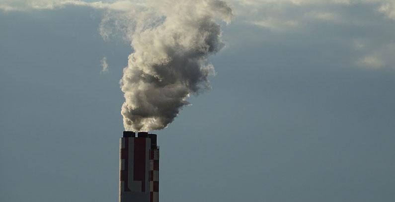 Energetska zajednica pokrenula spor protiv Srbije zbog neusvajanja Nacionalnog plana za smanjenje emisija