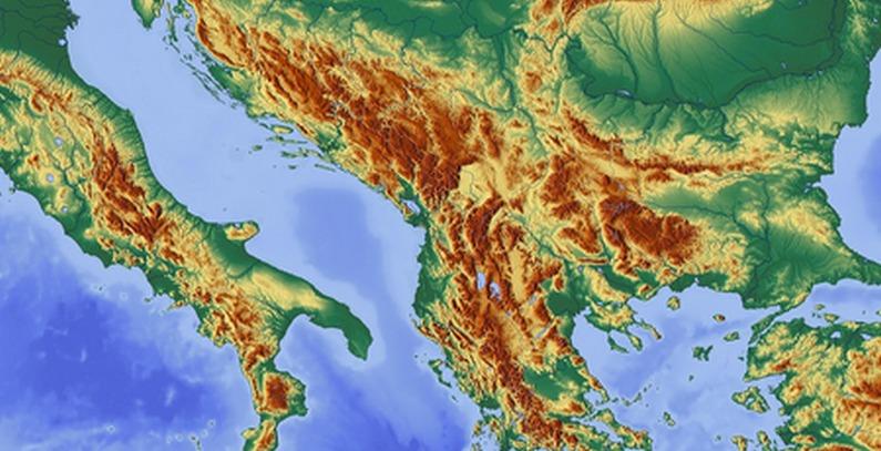 Eurostat: Albanija, Kosovo*, Slovenija, S. Makedonija i Srbija još nisu dostigli ciljeve za OIE