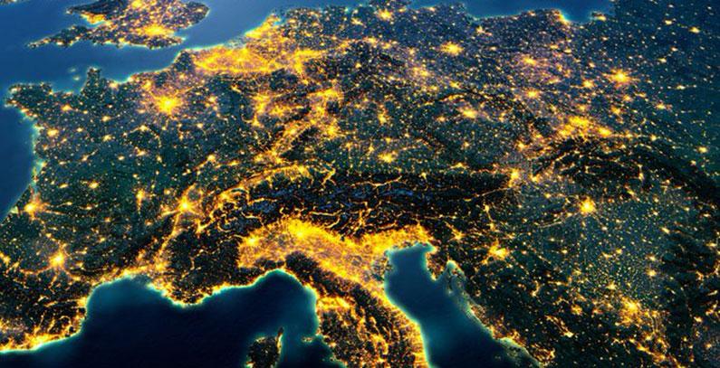 Konkurs nemačkog Ministarstva zaštite životne sredine za projekte u oblasti klimatskih promena