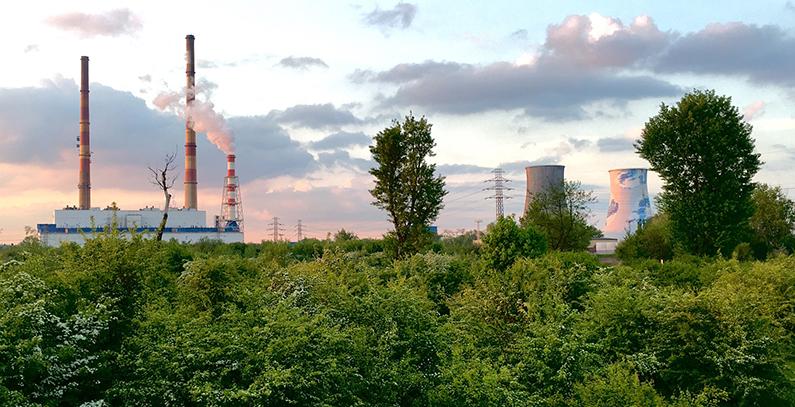 Troškovi u studijama za nove termoelektrane nerealno niski: istraživanje