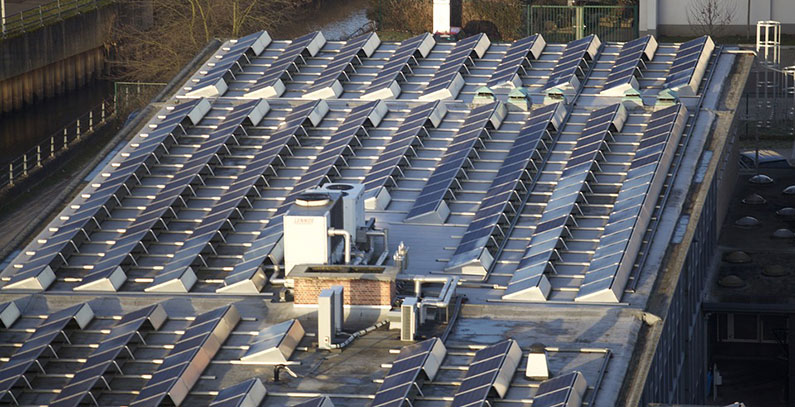 Credit Agricole Srbija i KfW obezbedili 25 miliona evra za kreditiranje energetske efikasnosti i OIE