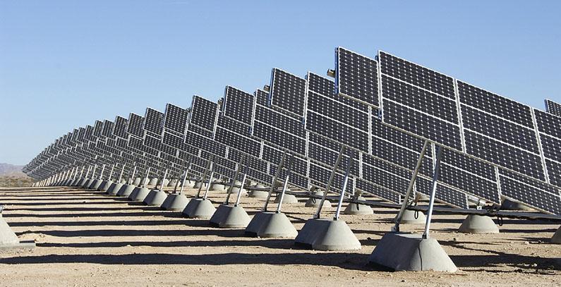 EFT juri koncesiju u BiH za projekat solarne elektrane od 60 MW