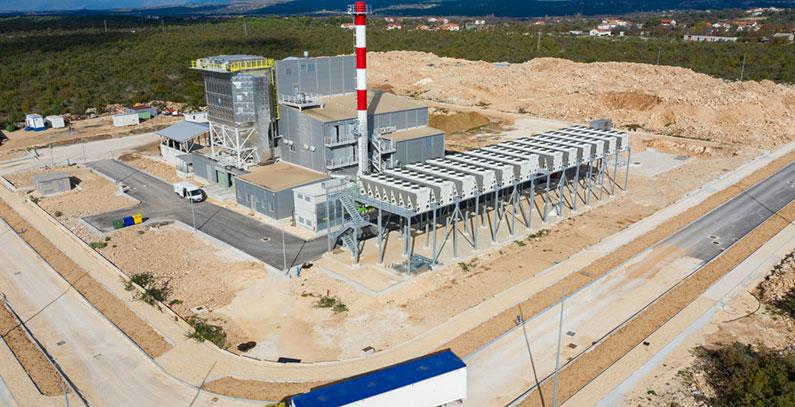 GEEN-Holding-gradnja-elektrana-na-biomasu-benkovac