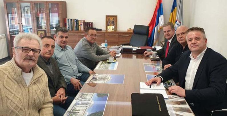 Investment-Group-Balkan-solarna-elektrana-Sokolac