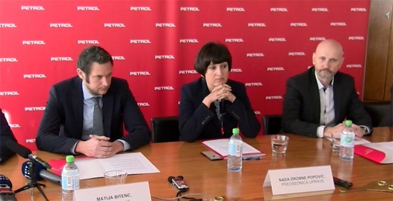 Petrol-ima-novu-upravu-Nada-Drobne-Popovic-dobila-mandat-na-pet-godina