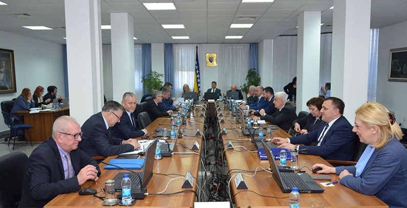Vlada-FBiH-vetroelektrane-Ivovik-Orlovaca
