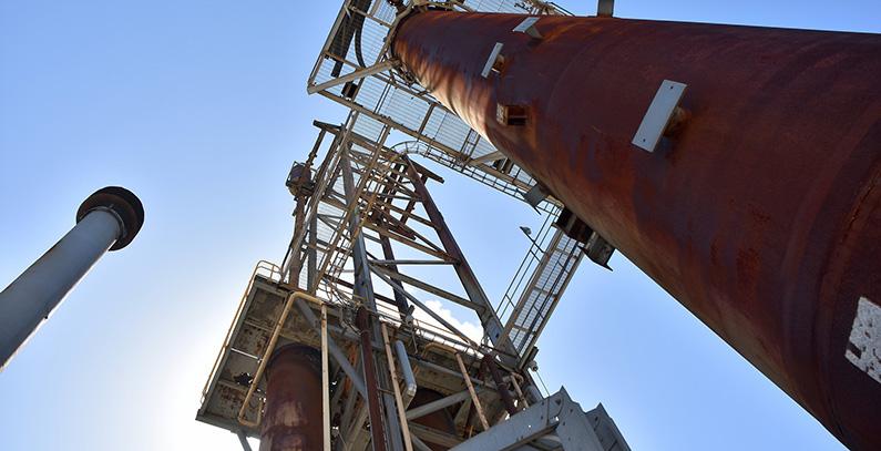 Crna Gora uredbom pokrenula trgovinu emisijama štetnih gasova