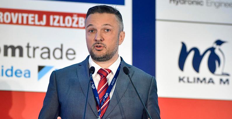 EBRD podržava Zapadni Balkan da dekarbonizuje daljinsku energetiku, poveća energetsku efikasnost u zgradama