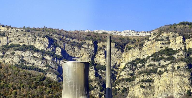 ContourGlobal termoelektrana Kosovo