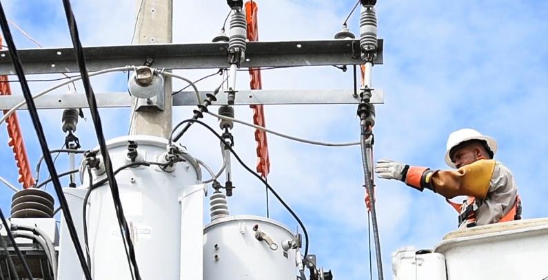 Crna Gora menja Zakon o energetici da stimuliše OIE, uredi berzu struje