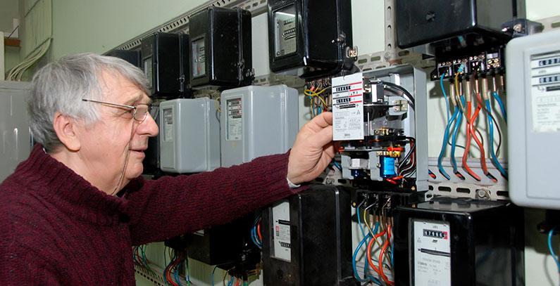 Elektroprivreda Srbije poziva kupce da sami očitaju brojila