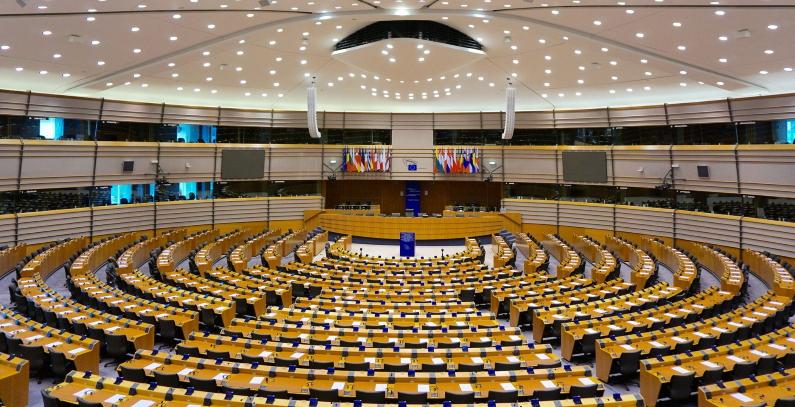 Evropski zeleni plan trpi odlaganja zbog udara korona virusa, kažu insajderi