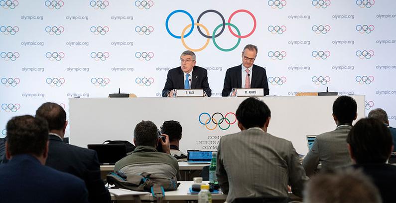 Međunarodni olimpijski komitet: Olimpijske igre će biti klimatski neutralne od 2030.