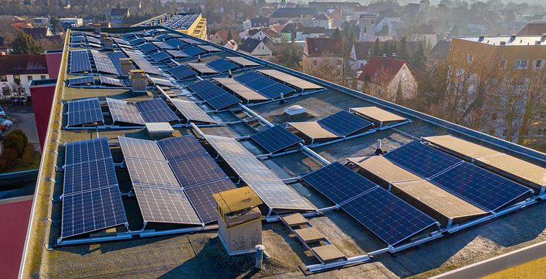 Republika-Srpska-male-solarne-elektrane