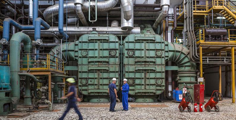 Smene u energetskim sistemima od po 14 dana za stabilno snabdevanje