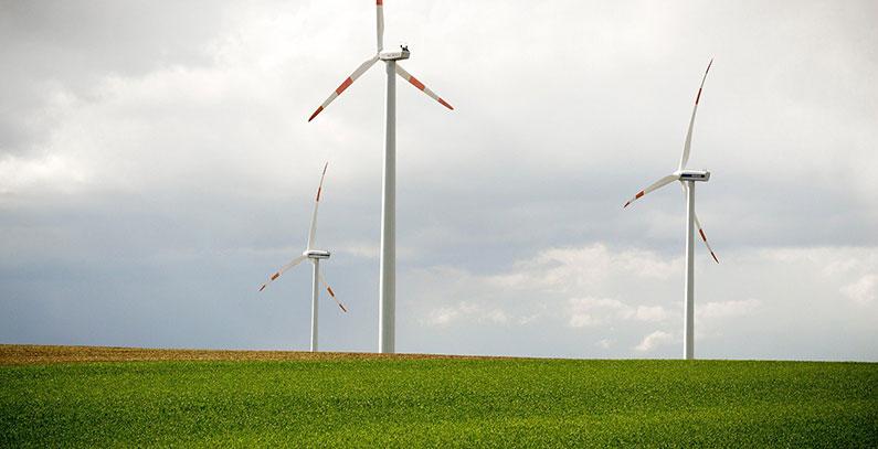 Srbija zamrzla isplatu podsticaja za električnu energiju iz obnovljivih izvora, visokoefikasne kogeneracije