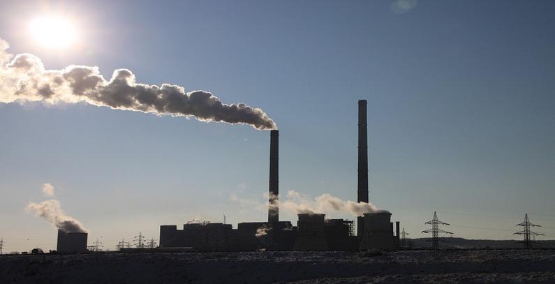 Zakon o klimi EU će nultu neto emisiju do 2050. godine učiniti pravno obavezujućom