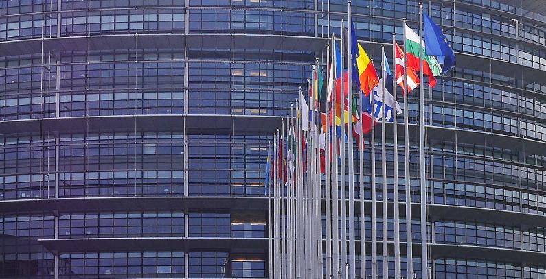 Čelnici EU: putanja održivog razvoja za oporavak od korone