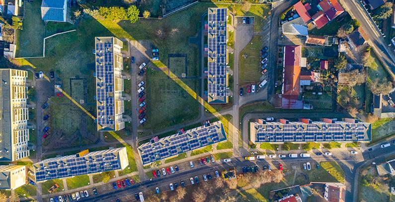 Solarna energija, energetska efikasnost u planu Crne Gore za podršku