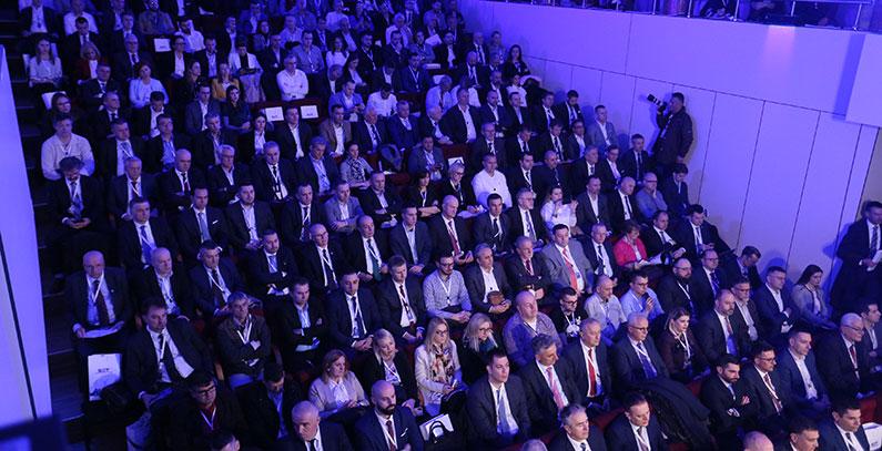 SET 2020 – mesto susreta, razgovora i promišljanja održivog energetskog razvoja regiona