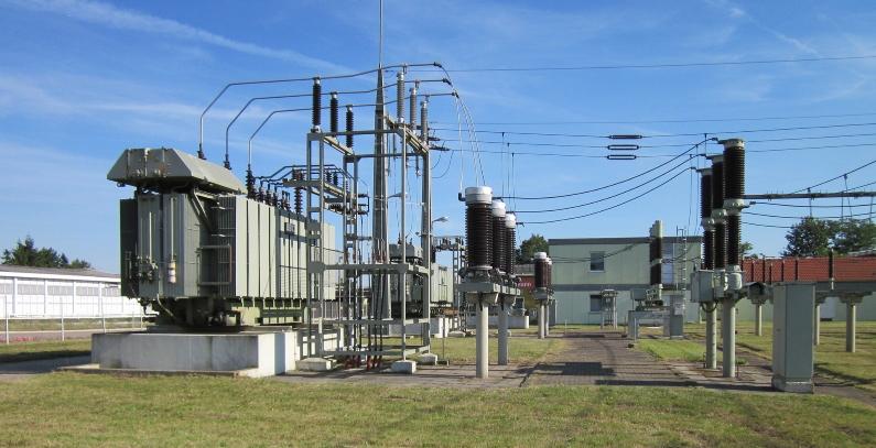 Elektroenergetski sistemi u regionu u kriznom režimu zbog korona virusa