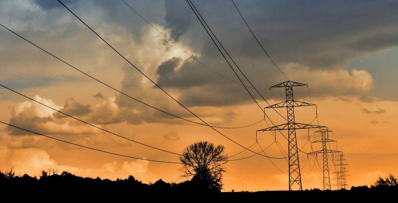 EMS tvrdi da će Srbija i dalje imati stabilan sistem prenosa struje