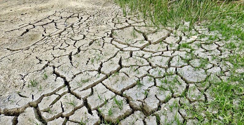Hrvatski sabor usvojio Strategiju prilagodbe klimatskim promjenama