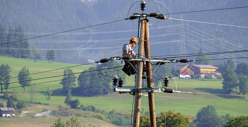 Potrošnja električne energije opala 5-10% u Albaniji i BiH zbog krize usled korona virusa