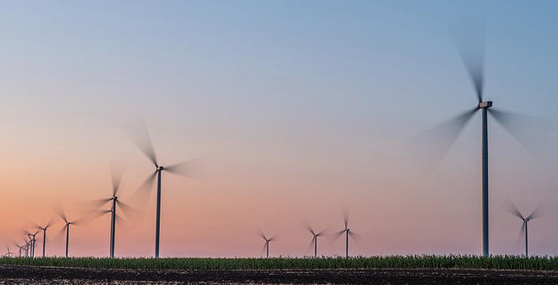 U 2019. duplirana proizvodnja električne energije iz obnovljivih izvora u Srbiji